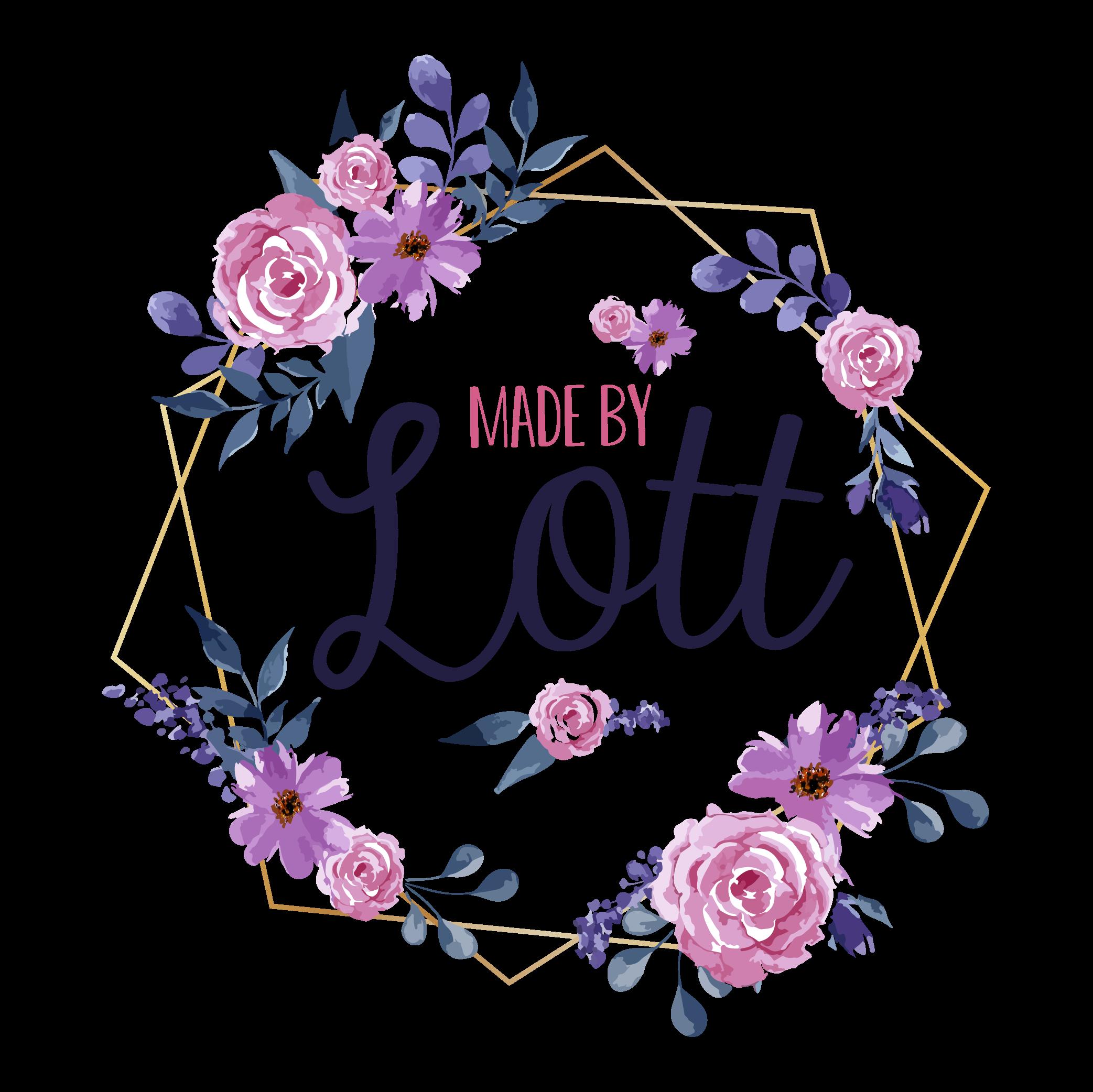 Made by LOTT